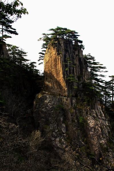 黄山风景 (31)